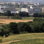 PASS:4 – Rénovation énergétique du patrimoine tertiaire de Saint-Gobain