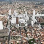 Lyon Part-Dieu 2030 – Secteur opérationnel de la «Gare ouverte»
