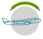 leconseilegis_qui_sommes_nous_aviation