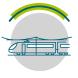 leconseilegis_qui_sommes_nous_rail