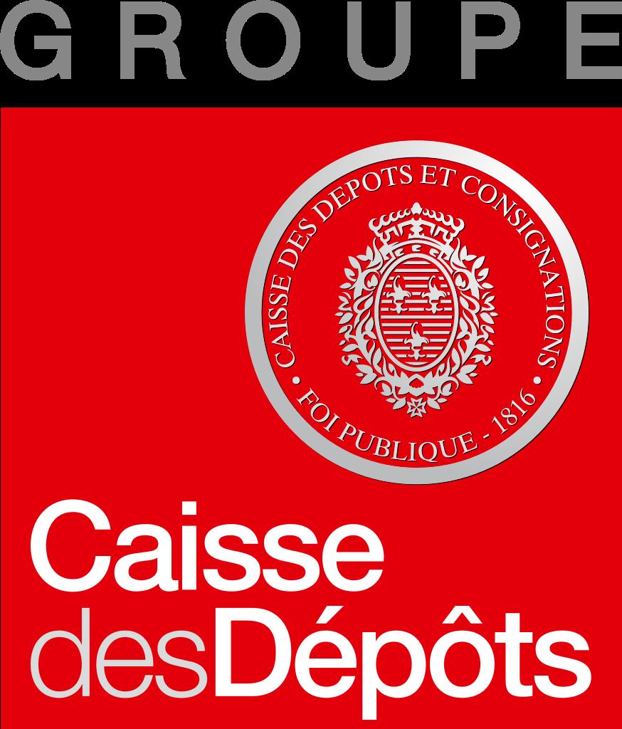 logo_groupe_cdc