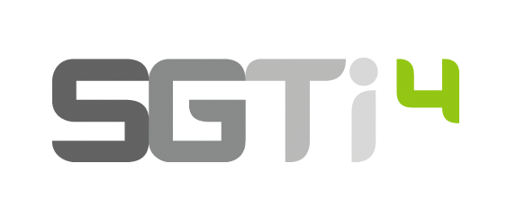 logo_sgti4