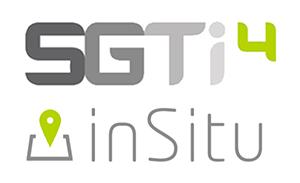 logo_sgti4insitu