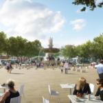 Une première nationale pour les transports d'Aix-en-Provence