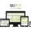 SGTi4, la solution numérique et collaborative pour la gestion de vos projets