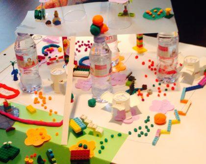 L'innovation opérationnelle chez le Conseil by Egis