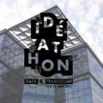 [Idéathon] Booster d'innovation