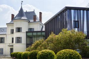 Pernod Ricard University_LA VOISINE