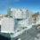 Le BELAROÏA, «bijou» architectural de Montpellier