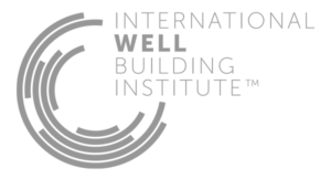 certification WELL Building Standard