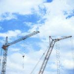 L'exemplarité énergétique pour les bâtiments publics