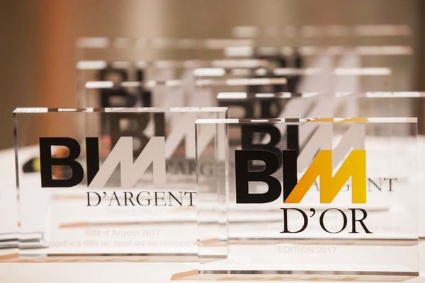 BIM d'Or