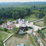 Le 1er campus de Pernod Ricard University vient d'ouvrir ses portes!