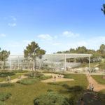 Thecamp reçoit le grand Prix du SIMI dans la catégorie «Immobilier de services»