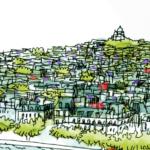 Le défi de Paris vers la neutralité carbone en 2050