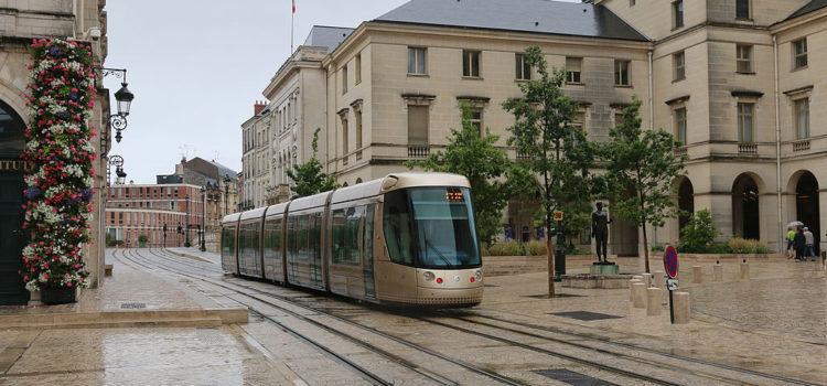 Nouveau succès du Conseil by Egis dans la conversion énergétique des flottes de bus!