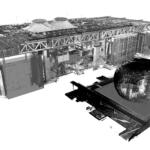 BIM World 2018: retour sur le salon qui va révolutionner le bâtiment