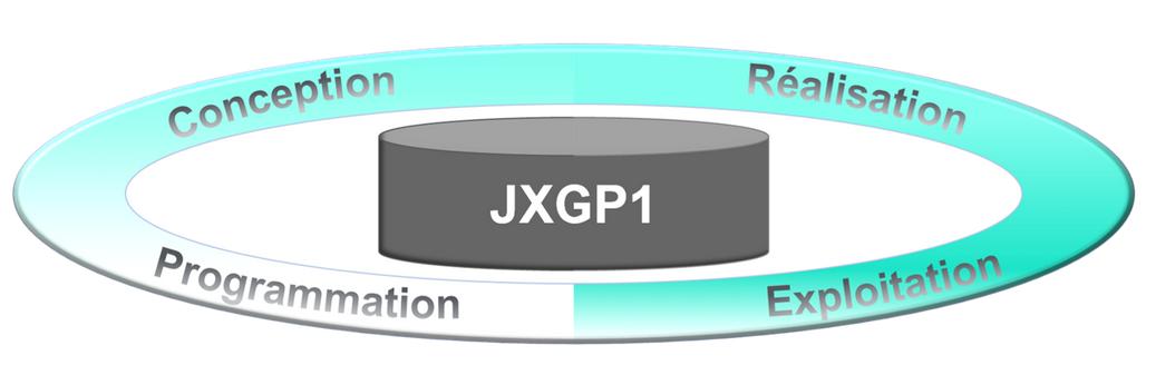 jxgp1