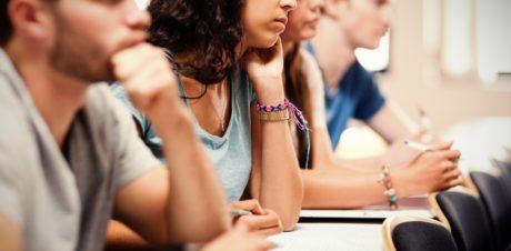 Accompagner les campus universitaires dans leur transition énergétique