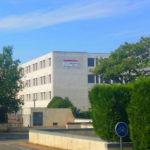 Des réhabilitations pour trois collèges des Yvelines