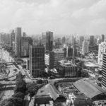 Smart Cities à la française: un modèle qui inspire le Brésil