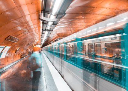 Le Conseil by Egis accompagne Ile-De-France Mobilités sur le «plan d'action déconfinement» des transports franciliens