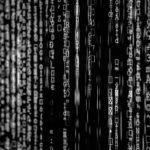 La Dataviz: une discipline qui permet de «faire sens»