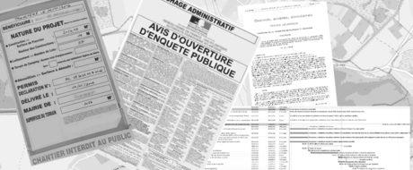 Portrait d'un métier: l'ingénierie réglementaire par Cécile Arnaud