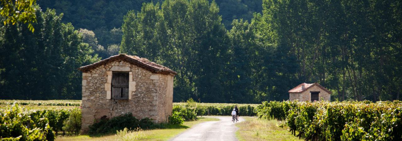 Un tourisme en état de choc: comment repenser l'avenir? Le rapport Prospective