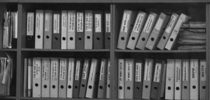 L'obtention et la mise en œuvre des autorisations administratives: un enjeu de taille pour les maîtres d'ouvrage