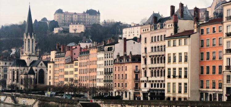 Nos 10 meilleures idées pour la ville productive!